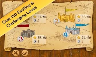 Screenshot of Brew Battle Free