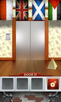 Screenshot of 100 Doors 2