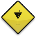 Drink of the Day Pro icon