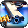 Game Gun Fiend APK for Kindle