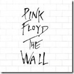 Pinkfloyd_blogger_TheWall