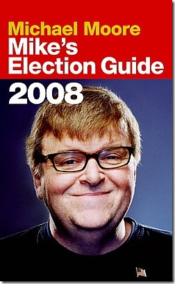 Election2008_cover