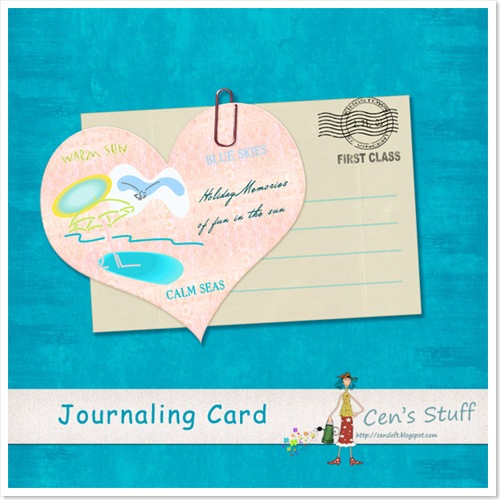 jsch_journcard_pre
