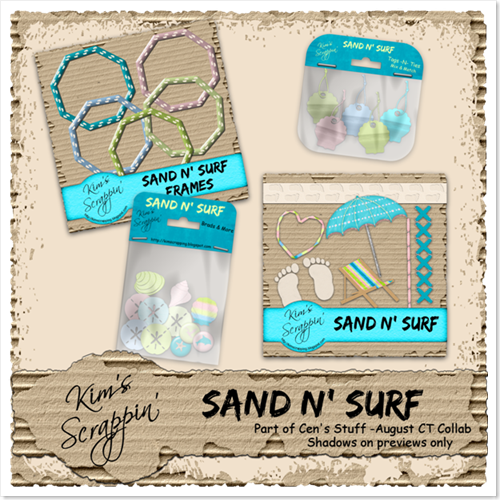 KS_Sand_n_Surf_Elements_preview