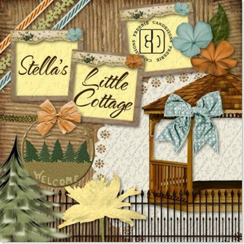 CanDesigns_Stella's_Little_Cottage_prv2