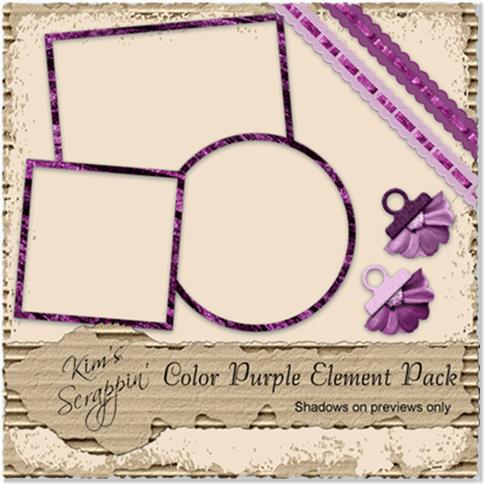 KS_ColorPurple_Elements_pre_thumb2