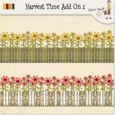 jsch_harvest_add2_borders
