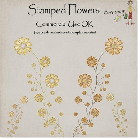 jsch_stamped_flowers_pre