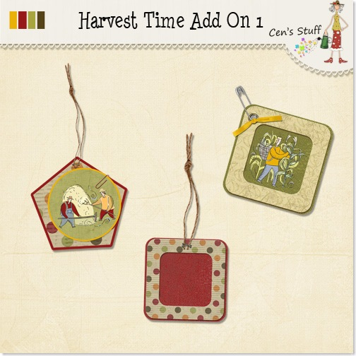 jsch_harvest_add1_tags