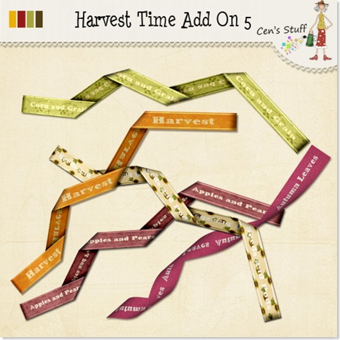 jsch_harvest_add5_ribbons
