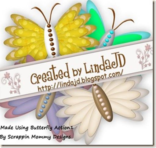 ljdButterflies1_thumb