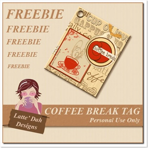 CoffeeBreakTAGPrev_thumb[1]