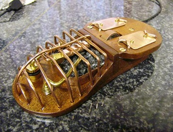 steampunk-mouse-1