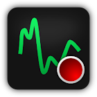 Pure Audio Recorder icon