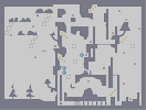 Thumbnail of the map 'War Constructed'
