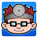 Doctor Bubble icon