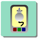 Phone 2 Mouse icon