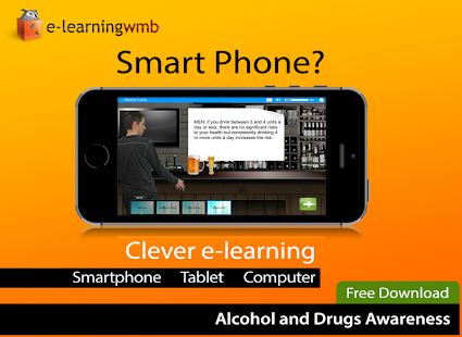 Drug Interactions Checker - For Drugs, Food & Alcohol