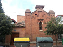 Casa De Asturias