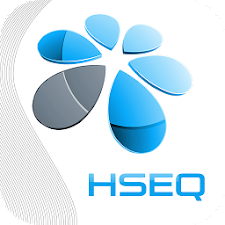 HSEQ Manager