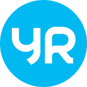 Download Yr APK on PC