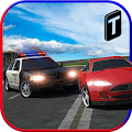 Game Police Force Smash 3D APK for Windows Phone