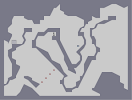 Thumbnail of the map 'clergy?'