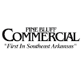 Pine Bluff Commercial eEdition APK for Ubuntu