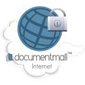DocumentMall icon