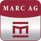 Marc AG icon