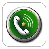 App Gold Dialer Lite APK for Windows Phone