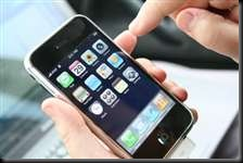 iphone_homescreen