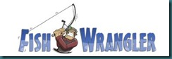 fish wrangler