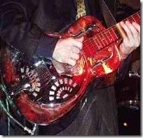breezekings guitar