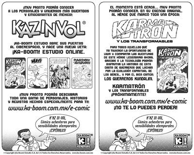 Volante_e-comics
