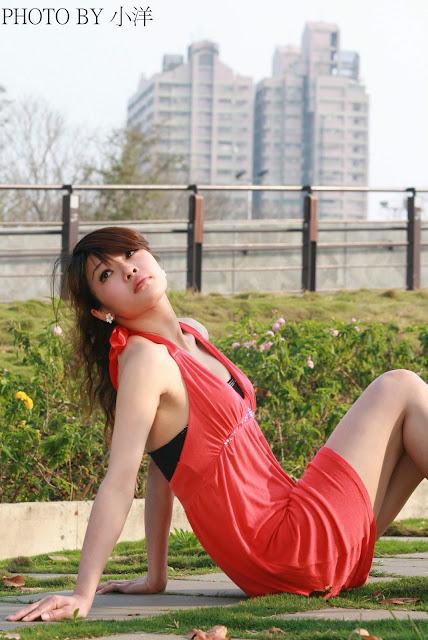 Tante Pantat Semok Putih Pic 3 of 35