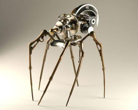 steampunk_spider_54.jpg