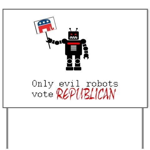 evilrobotsbig.jpeg