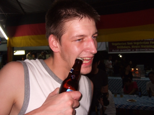 open-beer-bottle-teeth.JPG