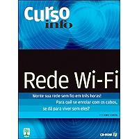 cd2006-wifi-200x200
