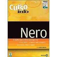 cd2006-nero-200x200