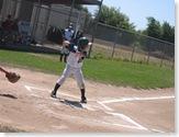 baseball08 007