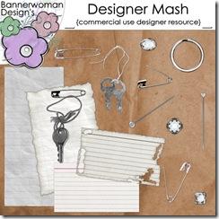bannw_DesignerMash