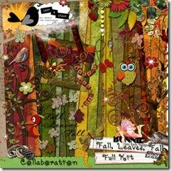 FallLeavesFallCollabFullKit-Bonnie-vanEsch-Designs