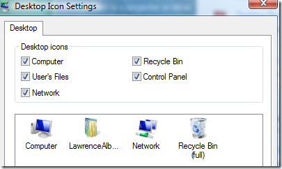 desktopiconsettings