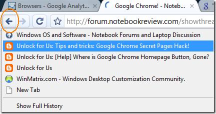 googlechrome