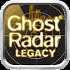Ghost Radar: LEGACY
