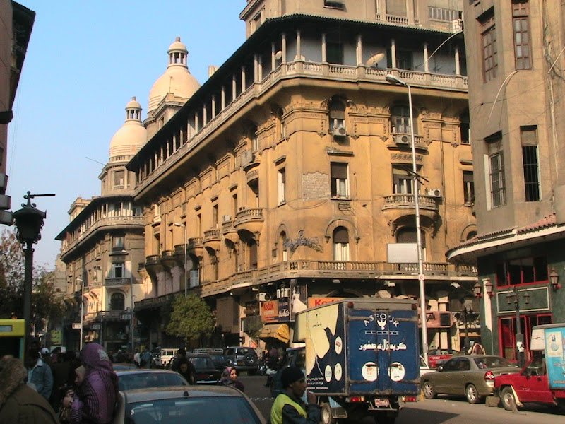 PIX FROM MY TRIP TO CAIRO IMG_4158