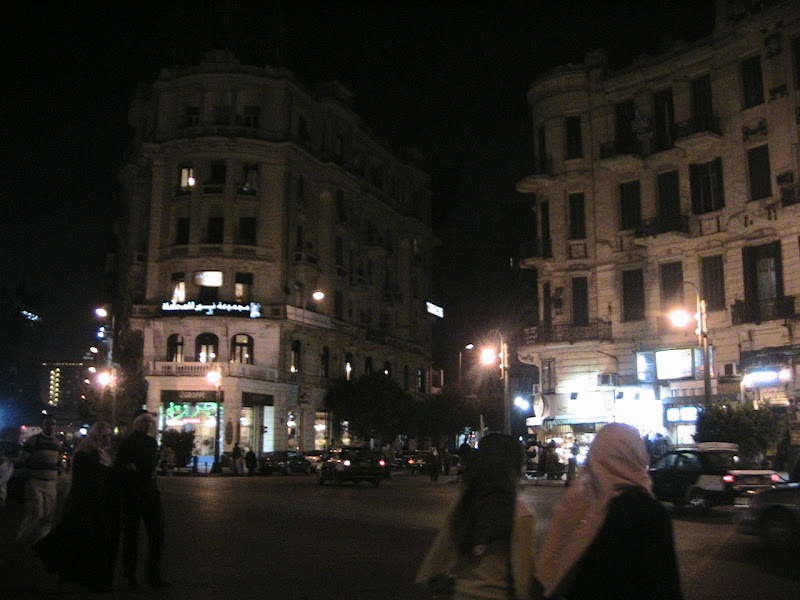 PIX FROM MY TRIP TO CAIRO IMG_4167