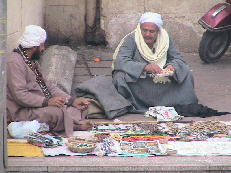 PIX FROM MY TRIP TO CAIRO IMG_4193